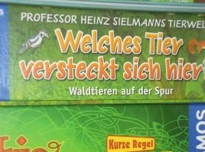 Spieleabend_(c)veggie-kids.de