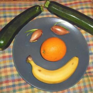 du bist was du isst_veggie-kids.de