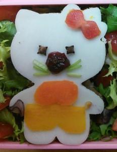 Bec_Lunchbox_Katzenbrot_veggie-kids.de