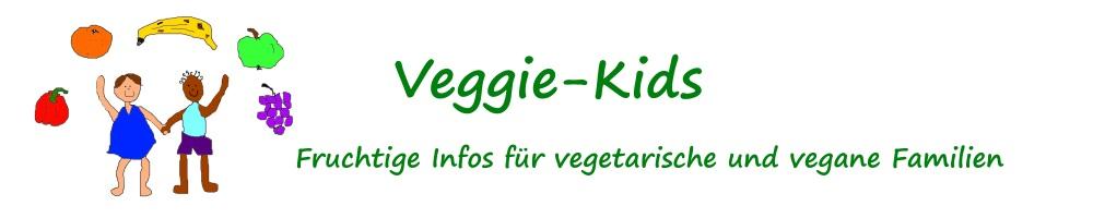 veggie-kids.de