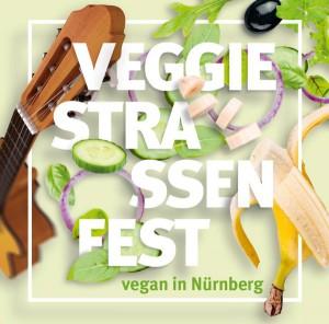 VeggieStrassenfest2015 Nuernberg