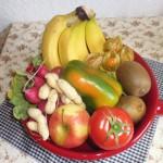 studie vegetarismus veganismus (c) veggie-kids.de
