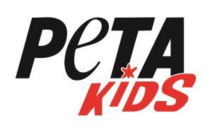 PETAKids-Logo-cmyk 600px
