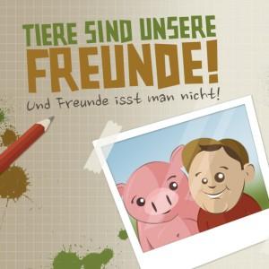 PETAKids-Teaser-Tierfreundschaft-600px