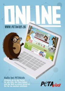 Petakids-Online-Anzeige 600px