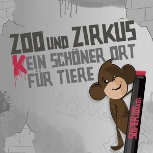 Petakids-Teaser-Zoo-Zirkus-600px