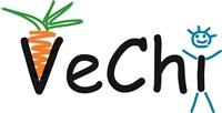 Teilnehmer für Veggie-Ernährungsstudie gesucht